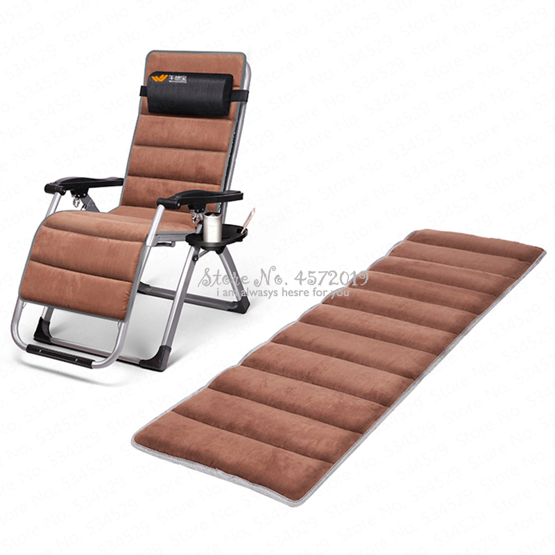 Astonishing Zero Gravity Office Nap Lounge Chair Portable Folding Alphanode Cool Chair Designs And Ideas Alphanodeonline