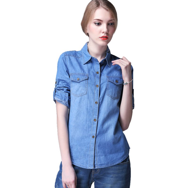 Popular Top Womens Jeans-Buy Cheap Top Womens Jeans lots from ...