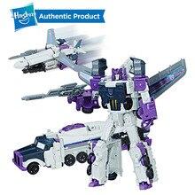 Achetez À Collections Prix Transformers Toys Lots Des Petit Y7b6yfgv