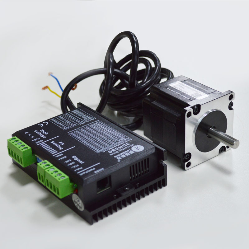 3 Phase Laser Stepping Motor Driver 3DM580 and 3 Phase 573S15 Laser Stepper Motor for Co2 Laser Engraving Machine primary colours pupil s book level 4 primary colours page 6
