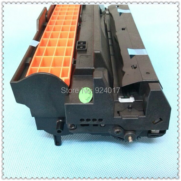 For Oki 43650301 43650302 Image Drum Unit,Reset Drum Unit For Oki B2200 B2200n B2400 B2400n Printer,For Oki Drum Unit 2200 2400 f08540 sunnysky a2208 1260kv 2 3s outrunner brushless motor angel series for aircraft quadcopter hexcopter