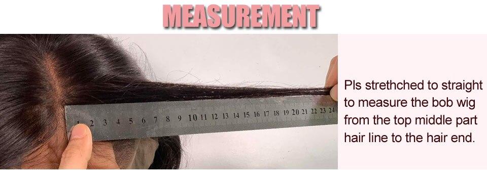 length-2