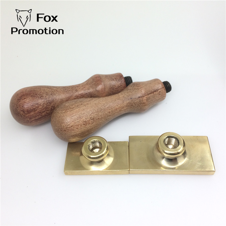 Customize Rectangular rectangle Wax seal wood handle,DIY Ancient Seal Retro Stamp,Personalized wax Stamp Wax Seal Custom design