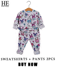 HE-Hello-Enjoy-Children-winter-suits-for-girls-clothes-Casual-toddler-girl-clothing-sets-kids-clothes.jpg_640x640