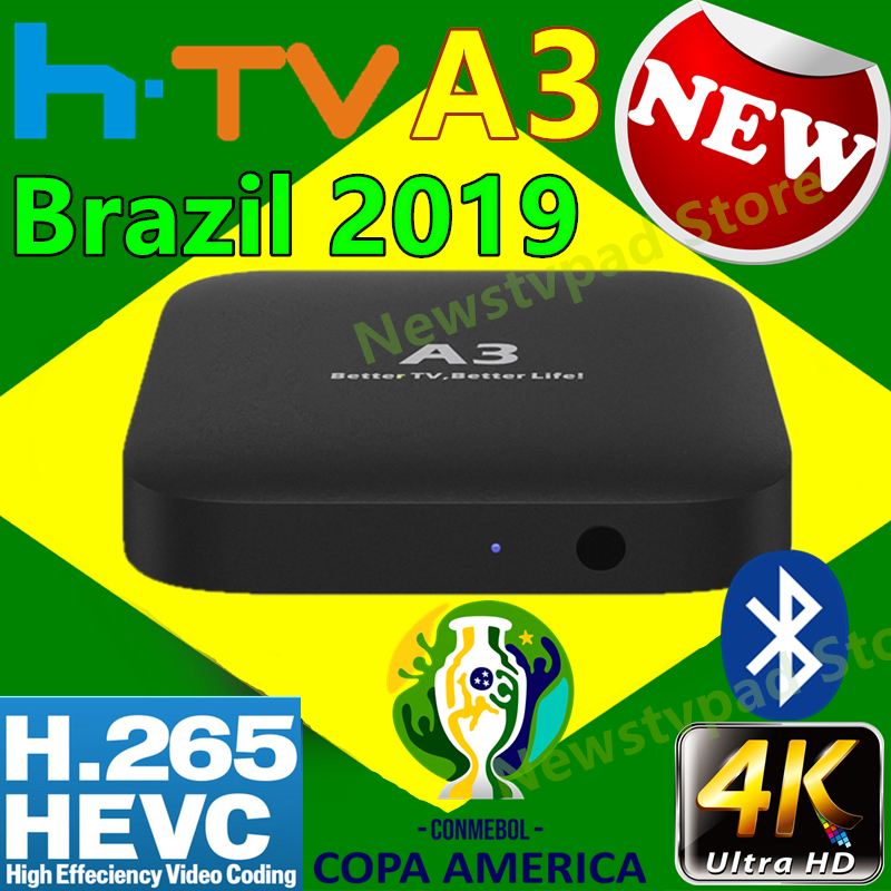 Top ++99 cheap products htv box 6 in ROMO
