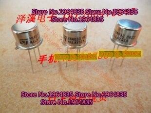 Price 2N4033
