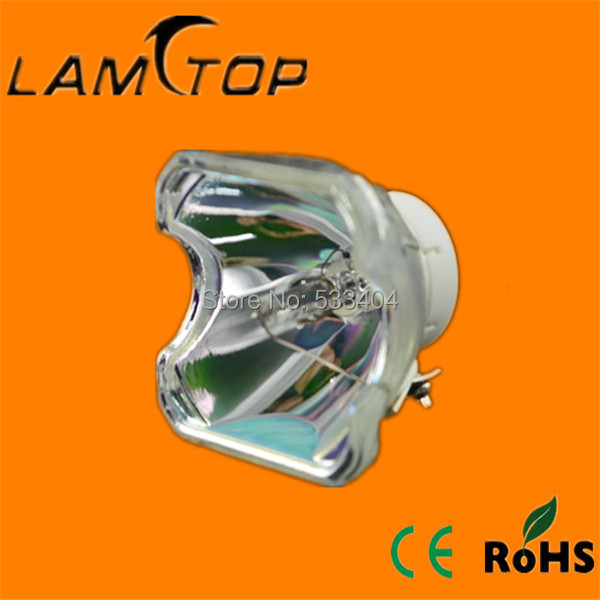 FREE SHIPPING  LAMTOP   Compatible projector lamp   NP05LP  for   NP901W+ free shipping compatible projector lamp