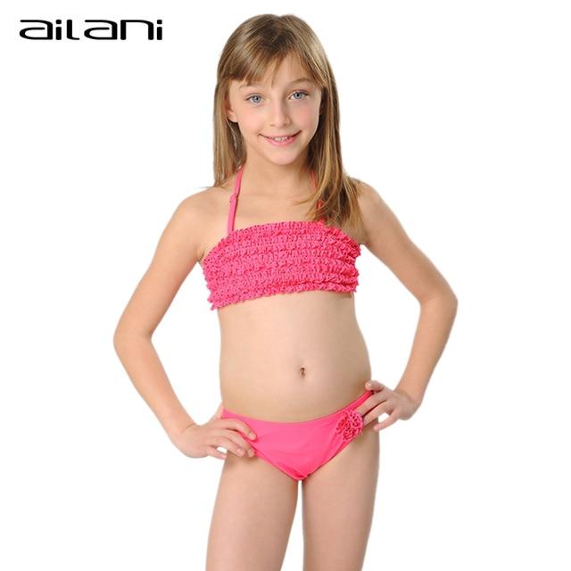 Buying Bikinis For Chubby Women