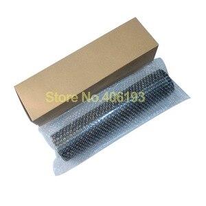 Image 5 - clp300 drum CLP 300 OPC drum for Samsung clp 300 drum CLP 300 CLX 2160 CLX 2160 CLX 2161 CLX 3160N 2160 2161 for Xerox 6110