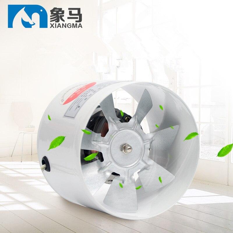 4 inch kitchen toilet exhaust fan louver window exhaust fan ventilation exhaust fan