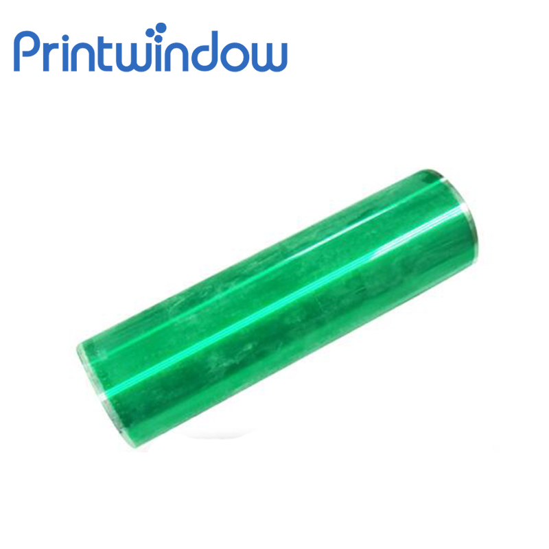 все цены на Printwindow Compatible OPC Drum for Konica Minolta 7075 7085