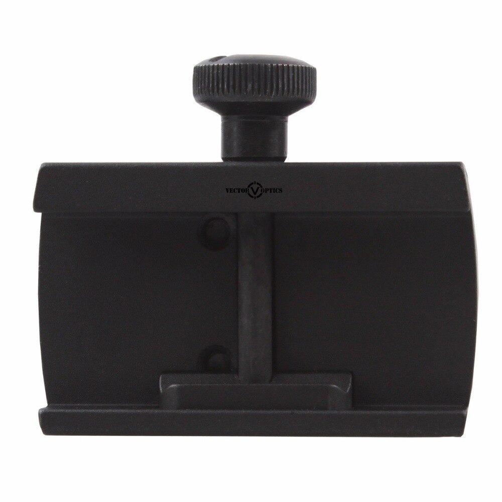 Векторная Оптика Сфинкс 1x22 мини микро рефлекторный зеленый точечный прицел/оружие с подсветкой точечный прицел/подходит для 12ga 223 настоящий пожарный Калибр
