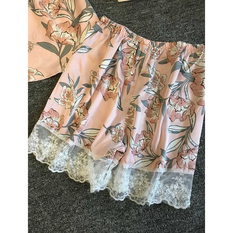 แฟชั่นผู้หญิงเซ็กซี่ชุดชุดนอนชุดนอนชุดชั้นในชุดนอนชุดชั้นในสตรีชุดใหม่สุภาพสตรีเสื้อผ้า