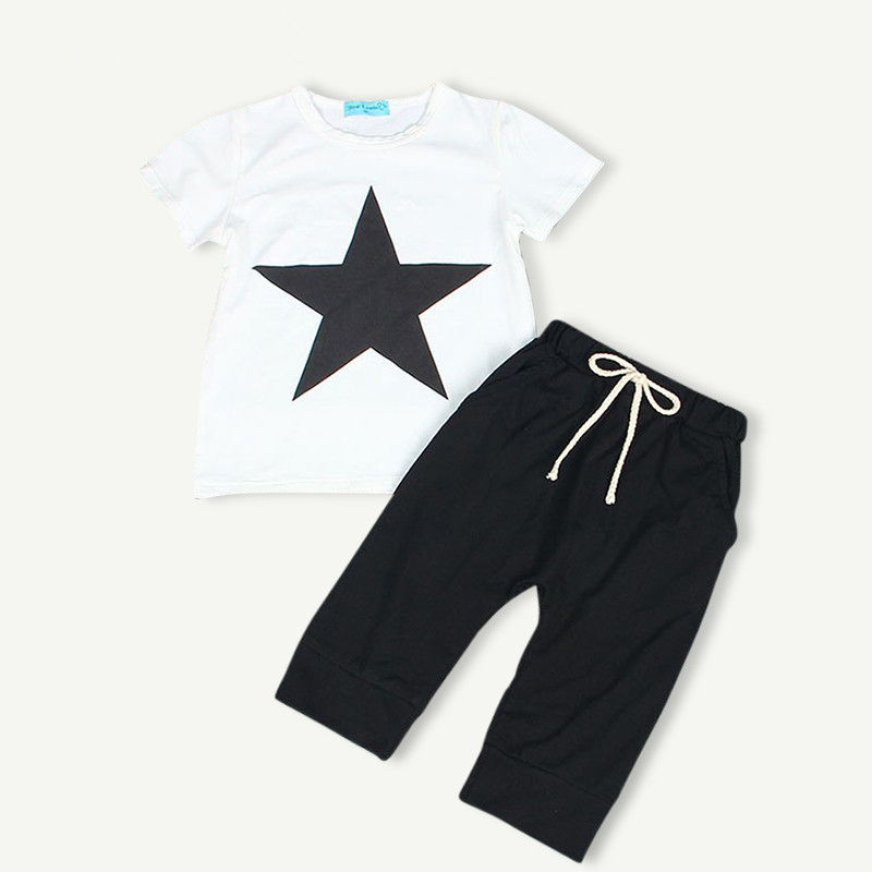 2016New baby sets Baby Rompers cotton for jumpsuit for newborn cowboy clothes spring autumn summer Style Baby Girls Boys Clothes summer style short sleeve baby gentleman tie rompers love mama papa jumpsuit baby boys girls costume jeans newborn baby clothes