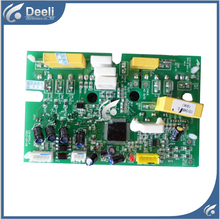 95% new & original for air conditioning Computer board control board KFR-50W36FZBpJ outdoor unit power module IPM