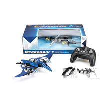 MJX 511 RC Quadcopter 2.4G Pterosaur small axis Helicopter  Remote Control Toy Drone Without Camera As Kid Gift