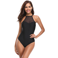 One-piec swimsuit 2019 swimwear one piec swimsuit solid bathing suit one piece women swimsuit woman swimsuit sexi swimwear woman niumo new woman one piece swimsuit triangle swimsuit small chest gather together hot spring swimwear two pieces