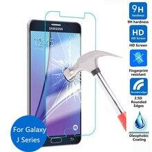 Ace стекло-экран h пленка защитная закаленное galaxy протектор samsung для