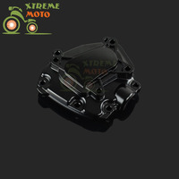 Motorcycle Engine Motor Stator Crankcase Cover For YAMAHA YZF R1 2009 2014 2009 2010 2011 2012 2013 2014 09 10 11 12 13 14