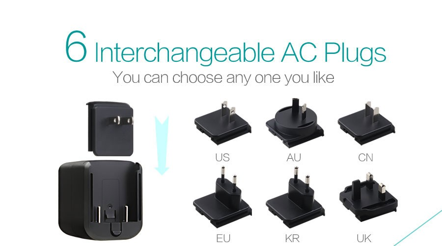 24w-4.8A-usb-wall-travel-charger-4-port-04