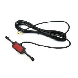 GSM антенна SMA разъем антенна 3 м кабель 900-1800 мГц 5dBi GSM антенна Новая оптовая цена