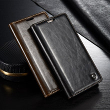 Huawei Honor 8 Lite Case Luxury Wallet PU Leather Magnetic Flip Cover Phone Bag Cases For Huawei P8 Lite 2017/ P9 Lite 2017 Case(China)