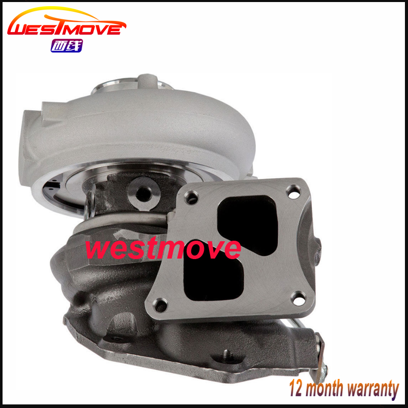 Worldwide delivery 4g63t turbo in NaBaRa Online