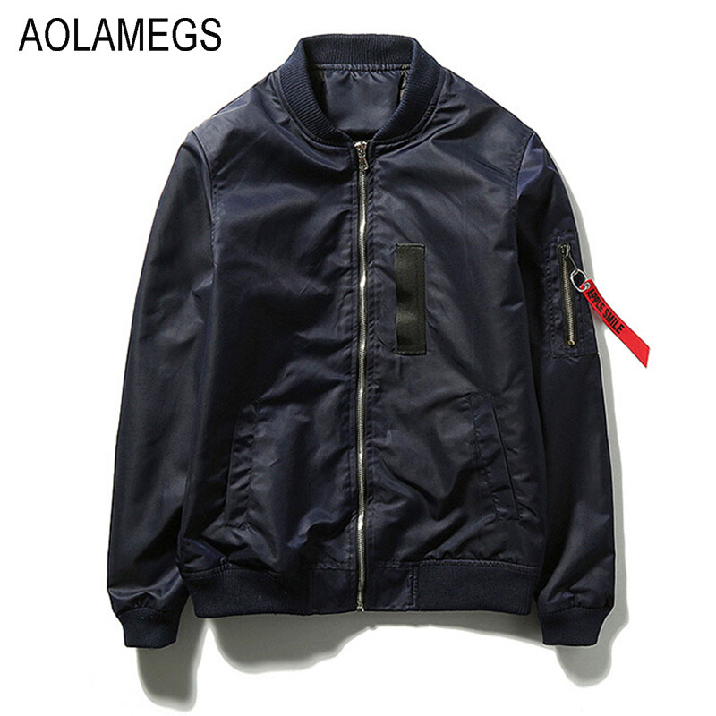 Online Get Cheap Navy Military Coat -Aliexpress.com | Alibaba Group