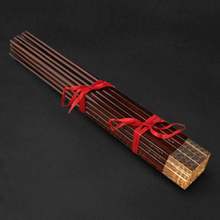 Thanksgiving Day Gift! Hot-selling Family Chopsticks Set, Dinnerware Set