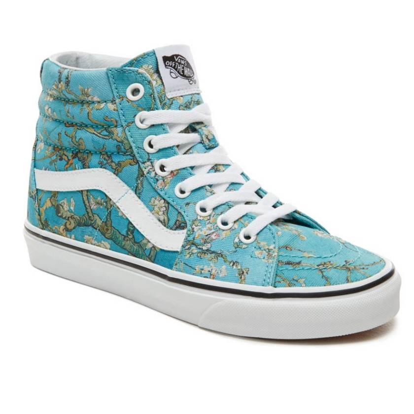 02dbea10e7 almond blossom van gogh shoes