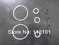 Seal Rings, and O rings, Spare Parts for Ice Cream Machine