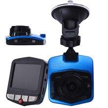 2.4″ Full HD 1080P Car DVR Vehicle HD 1080P Camera Video Recorder Dash Cam G-sensor Car Recorder DVR Dashcam Car Camera Memory