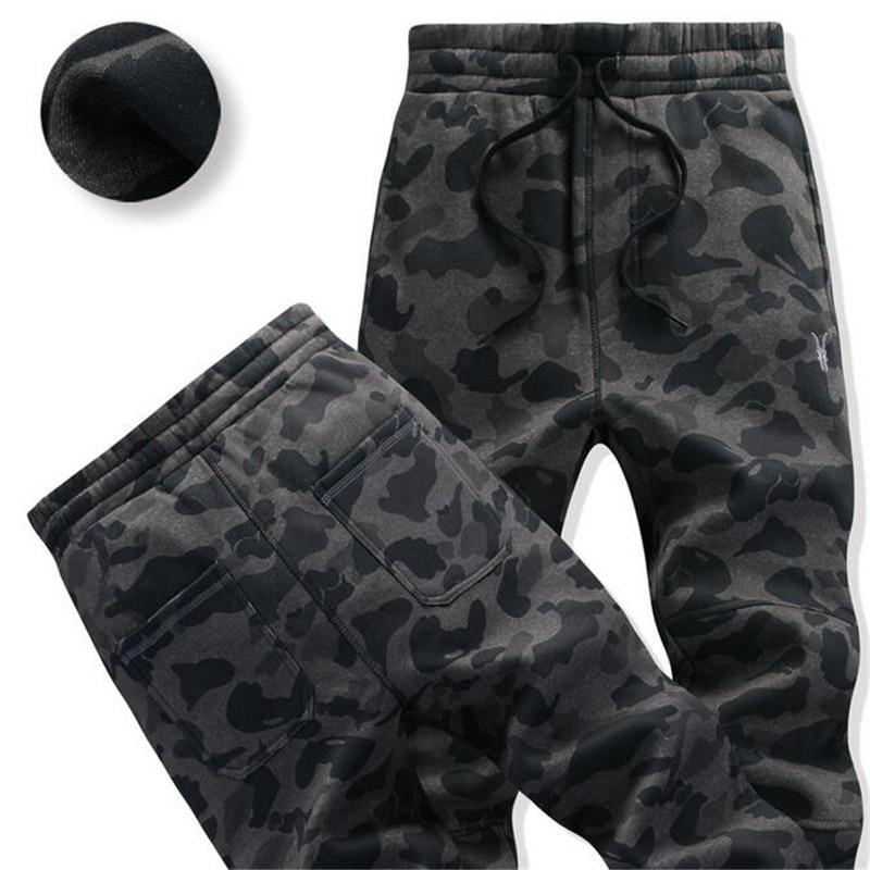 jogging nike militaire femme