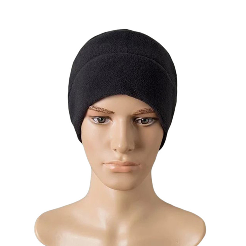 Brand new out door Winter Fashion Men fleece warm Unisex hat Casual Solid Color Hip-hop Skullies Bonnet black khaki Cap diaoshi boxed flexible realistic dildo anal plug butt plug for woman small dick penis with suction cup sex toys adult product