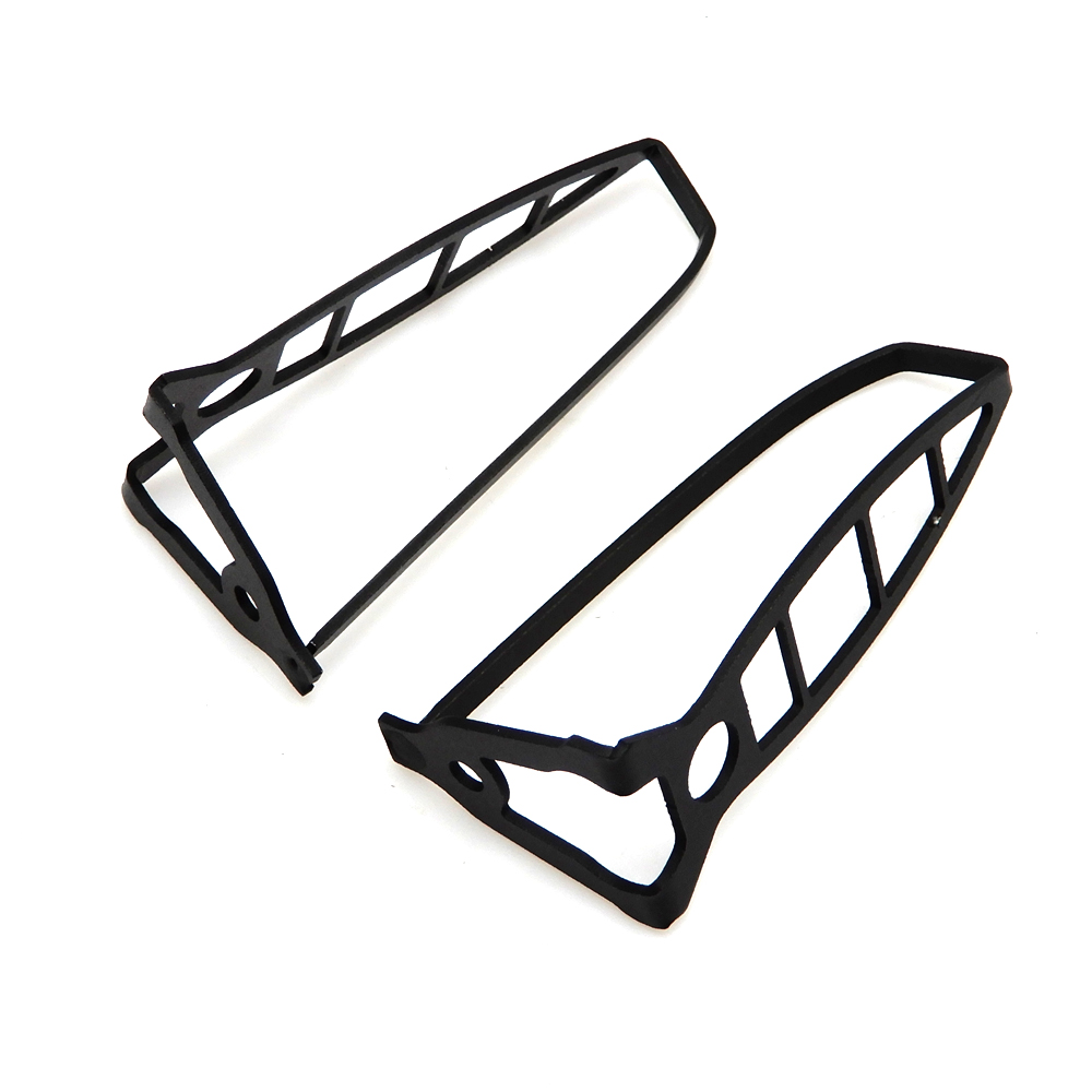 For BMW F800GS F650GS Signal Light Protection Shields Light Turn Signal Cover for F800GS F650GS motorcycle parts after market