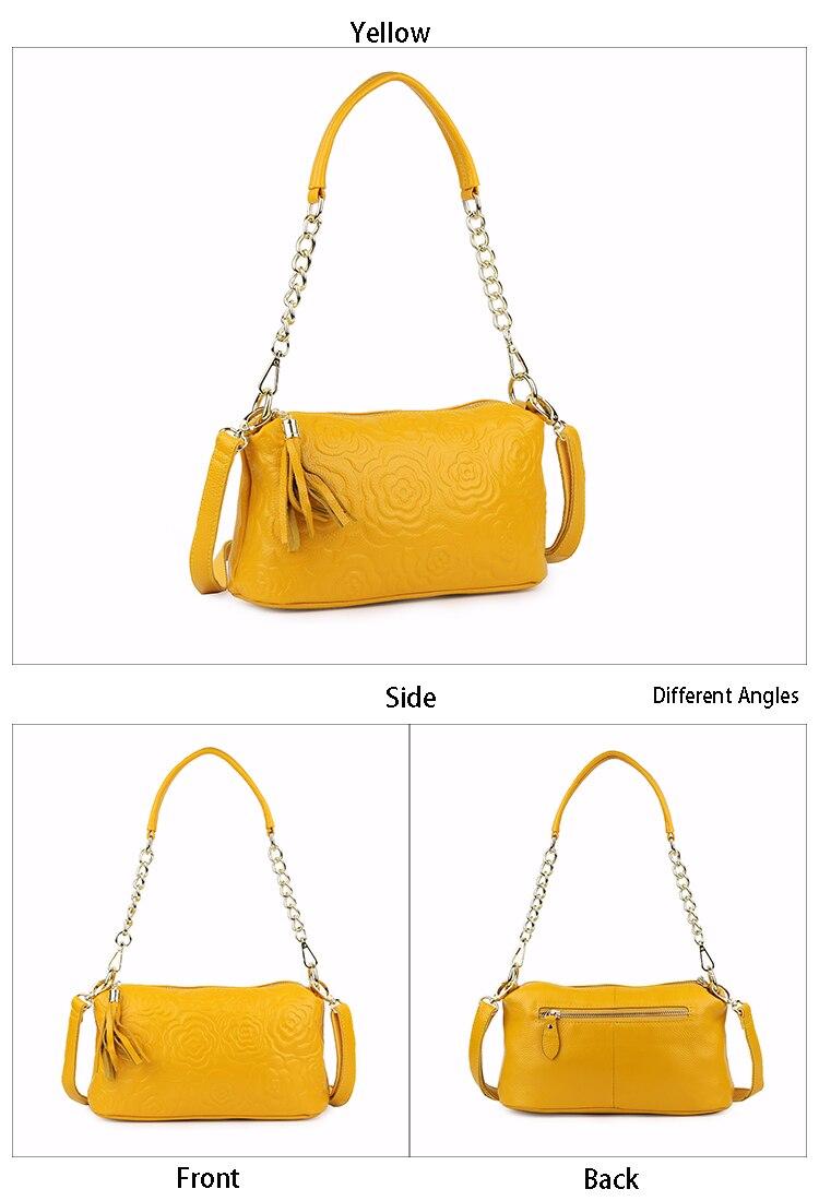 -3-yellow
