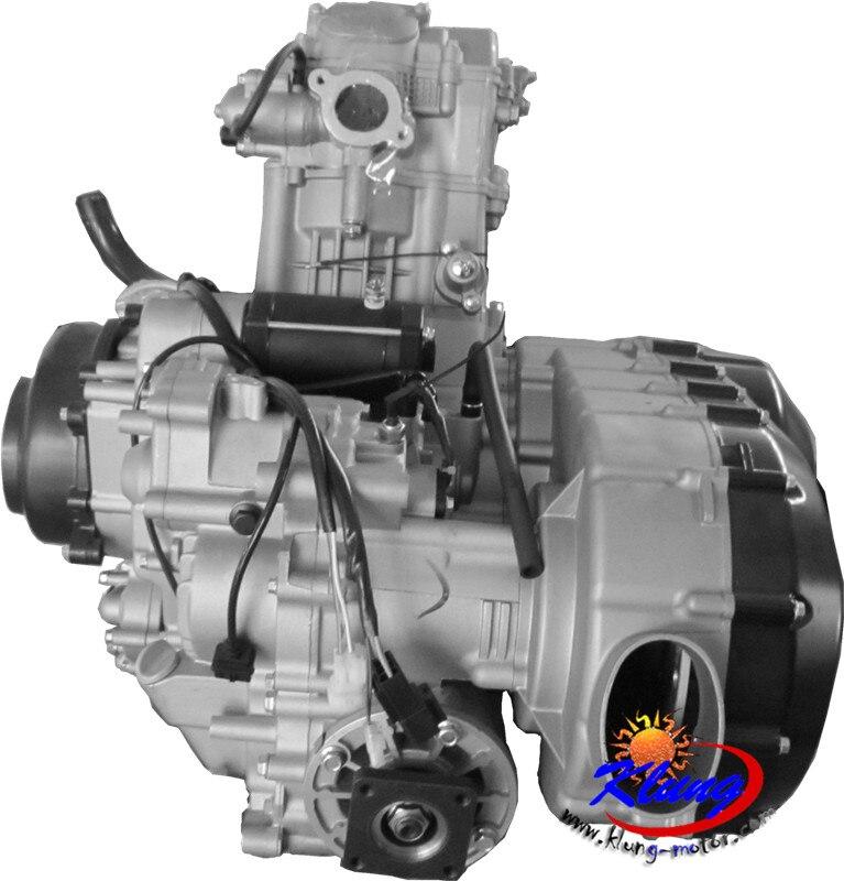 KLUNG 4x4, 600cc 4WD, allradantrieb, buggy atv motor für go kart ...