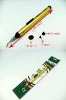 BST 939 Superior Kingkon Vacuum Suction Pen Mobile Computer IC Assistant BGA Repair Tool Vacuum Wand