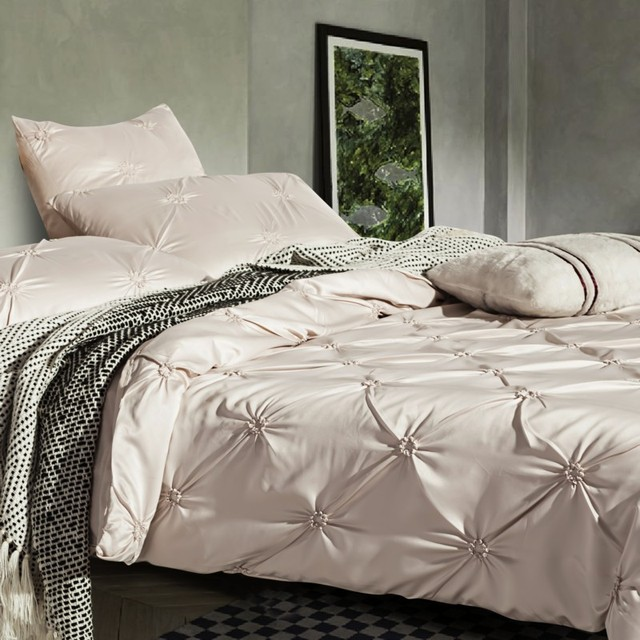 bed product white king pc comforters queen janelle set lin br linens comforter
