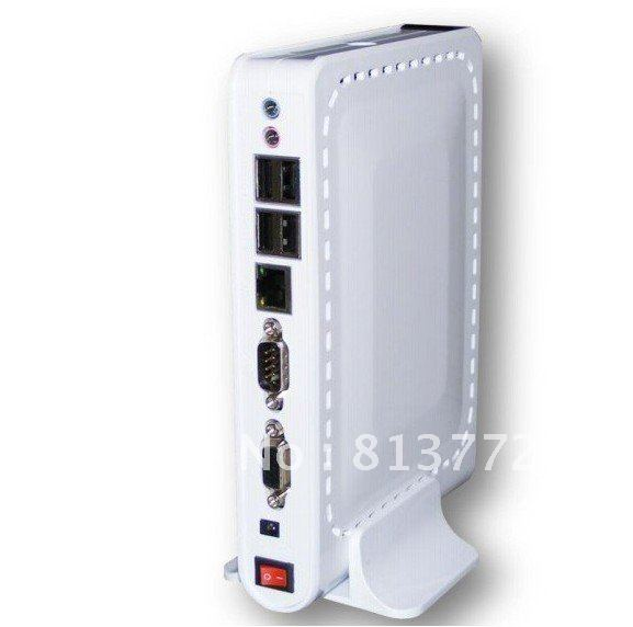 US $55 9 |T580 Thin Client \ Mini Station Cloud Terminalwith 4 USB ports on  Aliexpress com | Alibaba Group