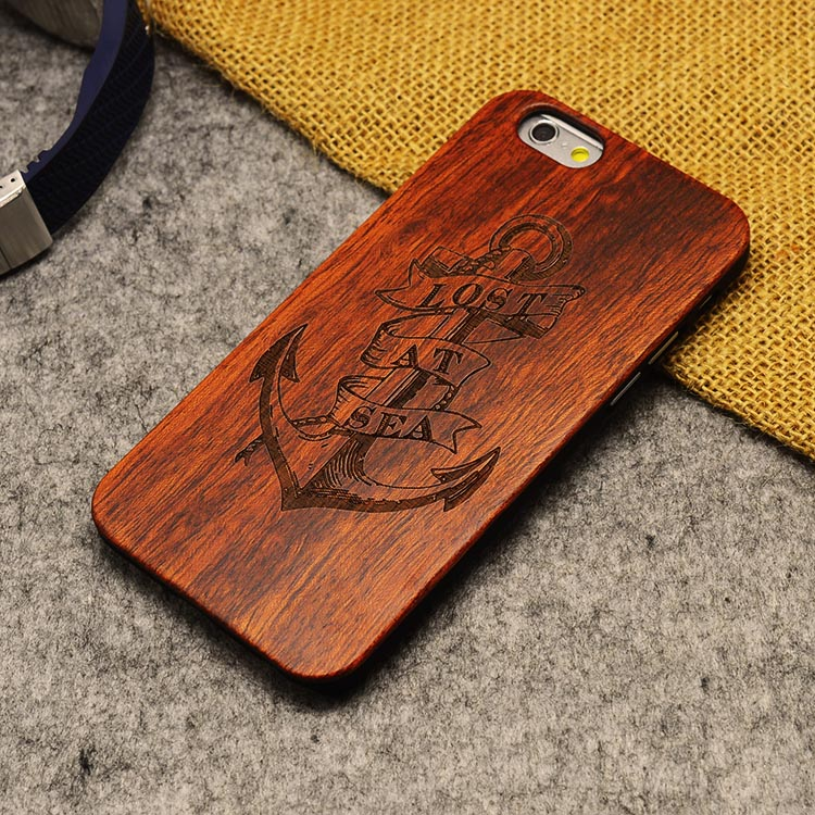 wood+pc phone case (8)