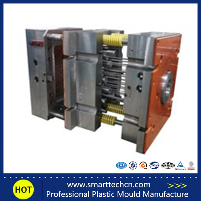 US $2000 0 | China Plastic Injection Molding/ABS/PVC/PP/Small Plastic  Injection Parts,plastic molds for sale-in Tool Parts from Tools on