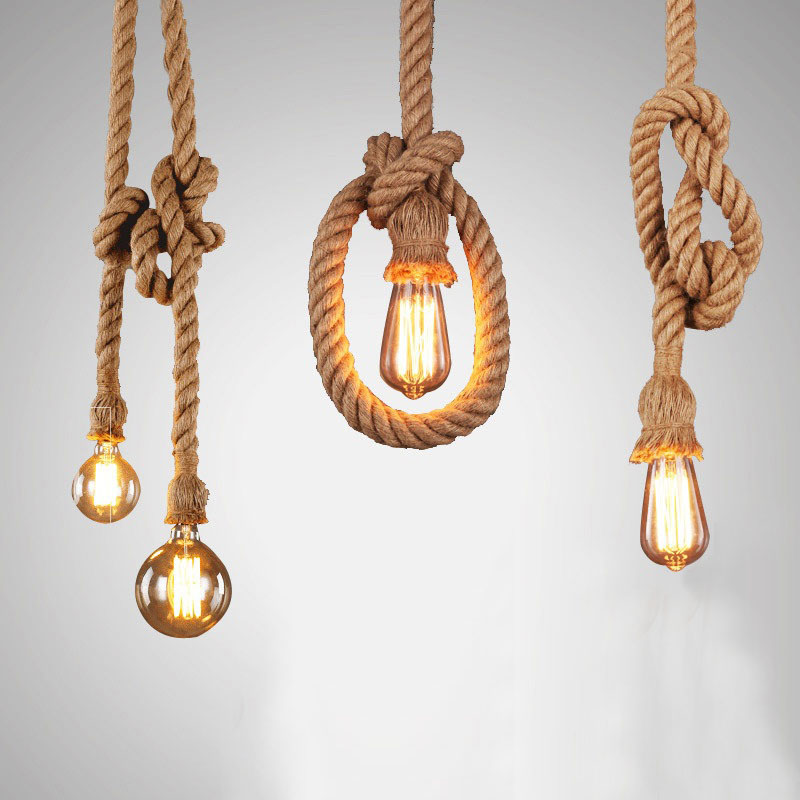 Rope-Pendant-Light-Retro-Vintage-Lamp-Loft-Creative-Personality-Industrial-Lamp-1-2Meter-For-Dining-Living
