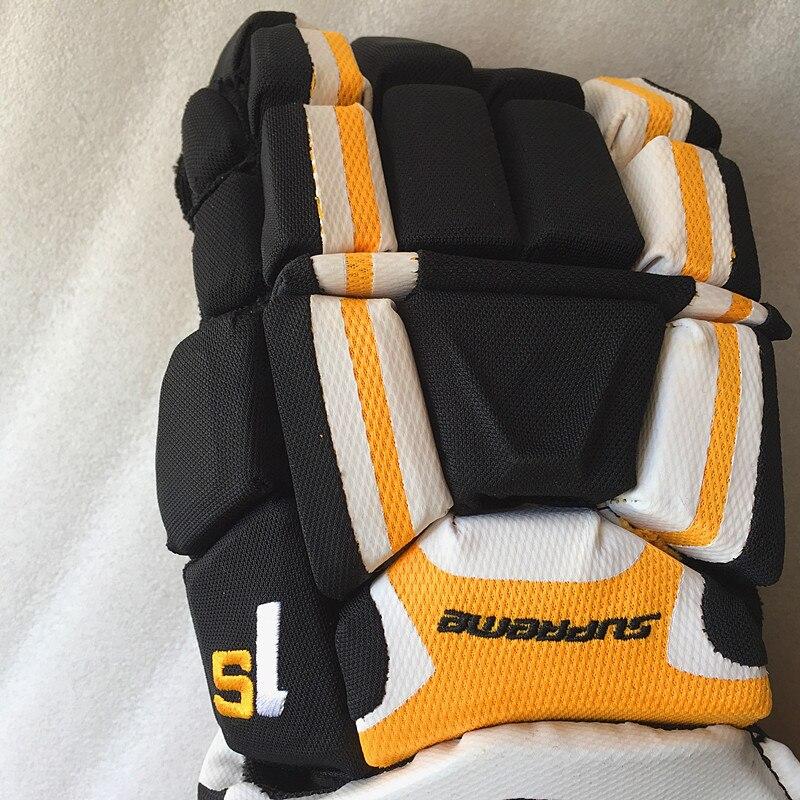 Перчатки с электрическим подогревом, зимние теплые перчатки для спорта на открытом воздухе, катания на лыжах, верховой езды, охоты, тепловые... - 5