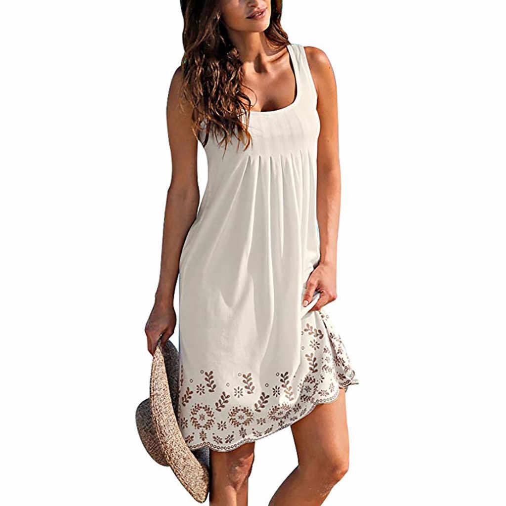 9b2189cac0d6b YOUYEDIAN Women formal long dress women summer summer dresses casual ...