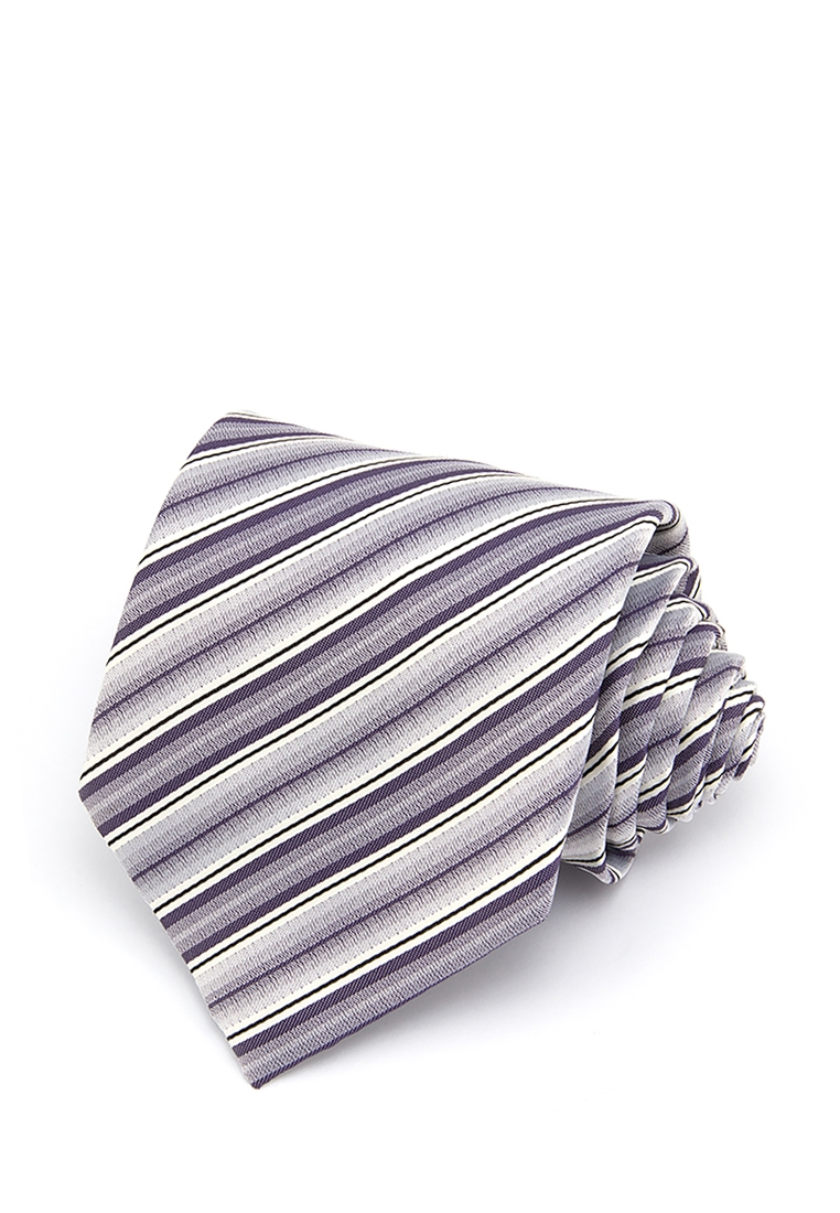 [Available from 10.11] Bow tie male CARPENTER Carpenter poly 9 gray 307 1 23 Gray