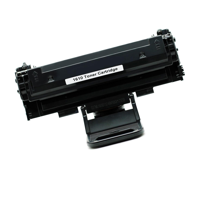 SAMSUNG ML-1650 PRINTER WINDOWS XP DRIVER