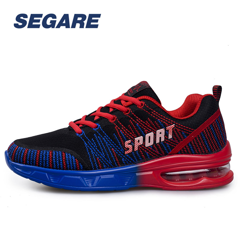 High Quality Men Running Shoes Wearable Men Athletic Shoes Sneakers Free Run font b Sport b