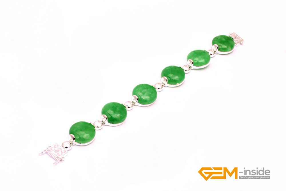 G10068-2