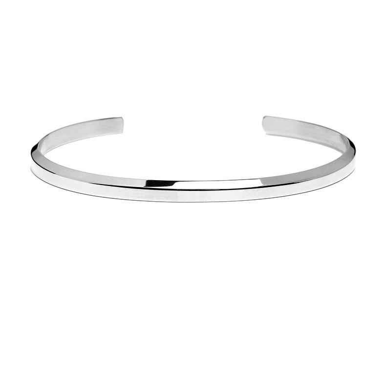 32 мм Роскошные Брендовые женские кварцевые часы со стальным браслетом модные простые женские часы из розового золота dw стиль+ браслет ЖЕНСКИЕ НАРЯДНЫЕ часы - Цвет: Silver